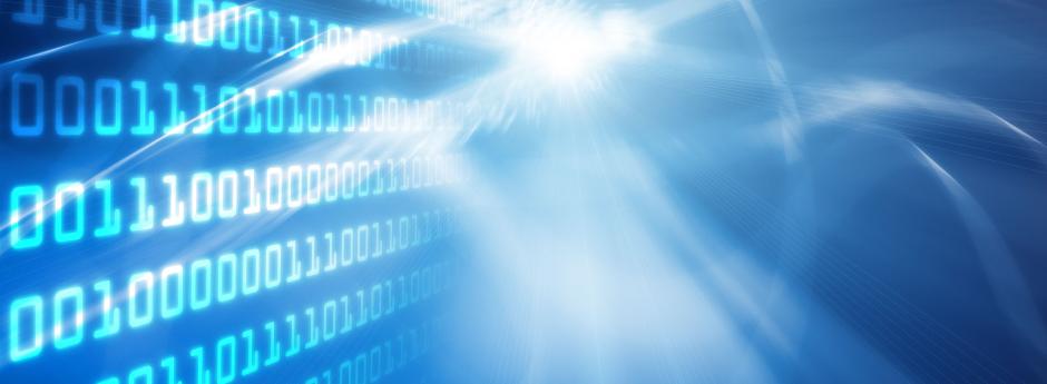 Farabi sayısal kütüphane sistemi ile dijital koleksiyonlarınızı yönetin.